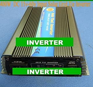 /120/V ac220-240/V Gowe 500/W pure sine wave inverter /& Transformer approvazione DC12//24//48/V a AC110/