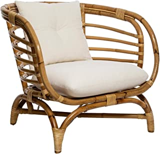 : atmosphera fauteuil