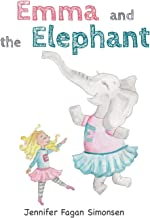Emma and the Elephant