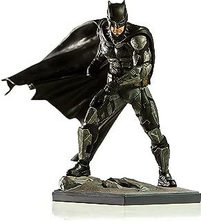 Iron Studios Art Scale Batman Justice League 1/10