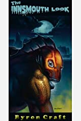 The Innsmouth Look (The Arkham Detective Book 2) Kindle Edition