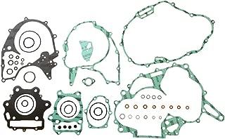 Athena P400210850265 Complete Gasket Kit