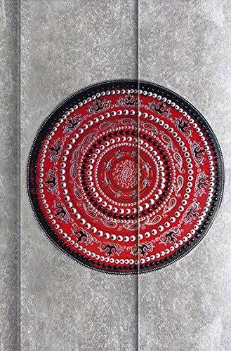 Premium Notes Big Orientalisches Mandala
