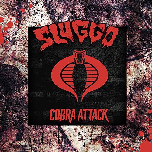 Cobra Attack