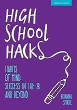 Best high school hacks Reviews