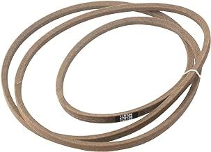 Husqvarna 532178138 Ground Drive Belt For Husqvarna/Poulan/Roper/Craftsman/Weed Eater