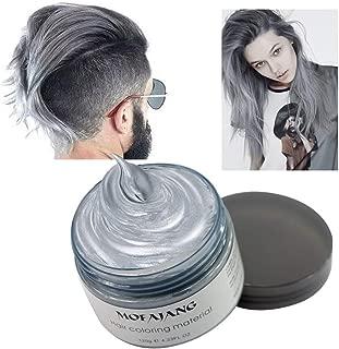Best matte grey hair dye Reviews