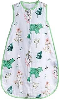 Best ikea wearable blanket Reviews