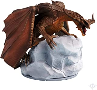 Loot Crate Dragon Age: Inquisition High Dragon Figure Gaming