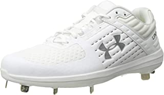 Men's Yard Low St Baseball Shoe