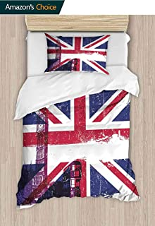 custom made duvet covers uk