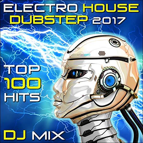 Break The Rules (Electro House Dubstep 2017 Remix DJ Edit)