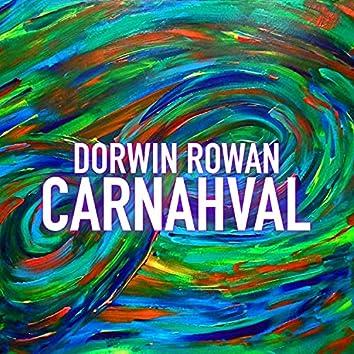 Carnahval