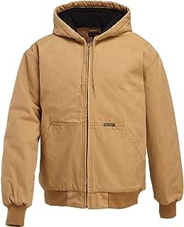 Men's Houston Jacket