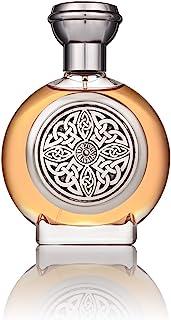 Boadicea The Victorious Torc Eau de Parfum for Unisex 100ml