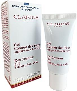 Clarins New Eye Contour Gel ,20ml/0.7oz