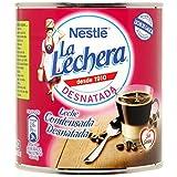 La Lechera Leche Condensada Desnatada - 1040 gr