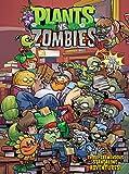 Plants vs. Zombies Boxed Set 5