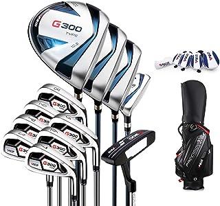 Amazon.es: huanglihua1 - Bolsas de palos / Golf: Deportes y ...
