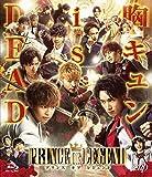 劇場版「PRINCE OF LEGEND」通常版Blu-ray[Blu-ray/ブルーレイ]