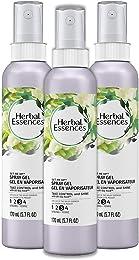 Best spray gels for hair