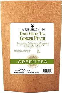 Best organic gaba tea Reviews