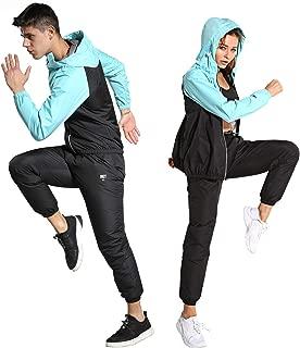 Best good workout clothes Reviews