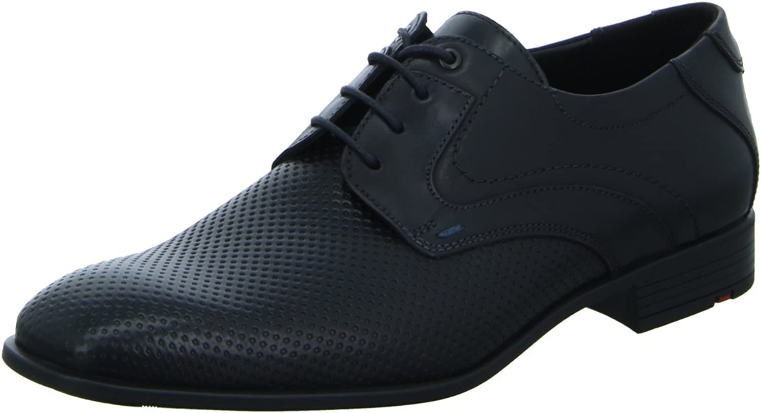 LLOYD DARION 1704930 Mens Lace-Up shoes