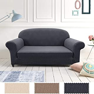 Best loveseat couch cushions Reviews