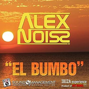 El Bumbo (Ibiza Experience Mixed Crossdance Beats Two, Product of Hit Mania)