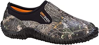 camp shoes brand