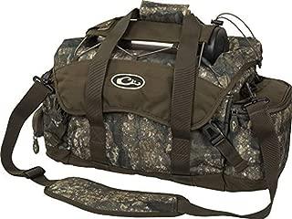 Drake XLarge Blind Bag 2.0