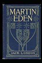 martin eden (Annotated Edition)