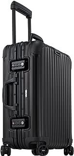 Topas Stealth IATA Luggage Cabin Multiwheel