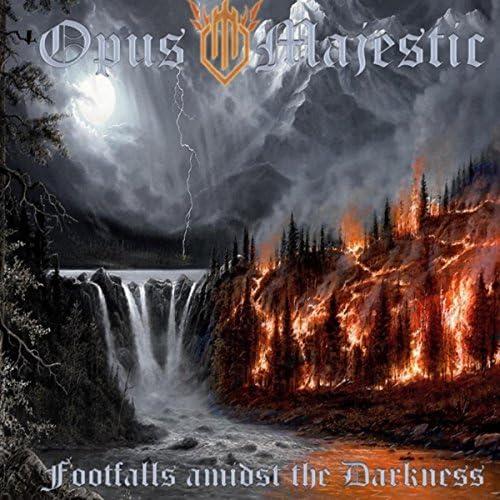 Opus Majestic