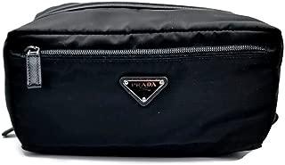 prada travel bags luggage