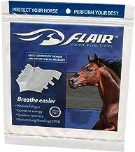 Best horse nasal strips Reviews