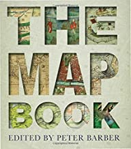 Best the map book peter barber Reviews