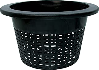 Hydrofarm HG10MESHPOT 10-Inch Bucket Basket Lid