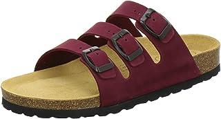 Suchergebnis auf für: AFS: Schuhe & Handtaschen