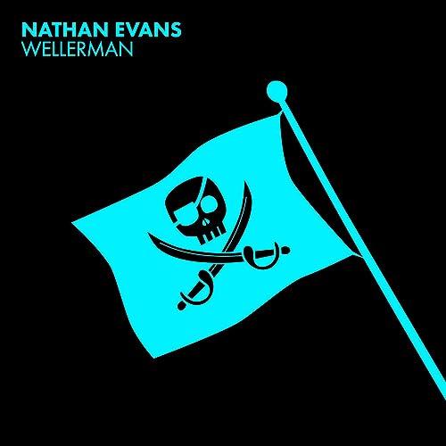 Nathan Evans - Wellerman
