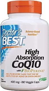 Coq10 1000 Mg