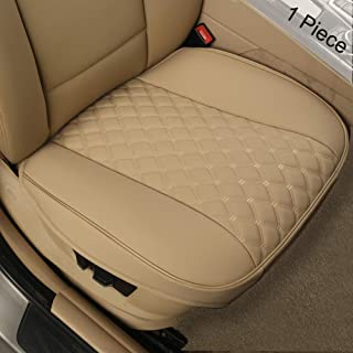 Best car seat covers beige Reviews