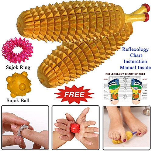 10 best foot massager india for 2021