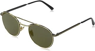 Jimmy Choo Men's DAVE/S Sunglasses