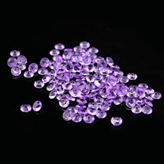 Best lavender arts and crafts Reviews