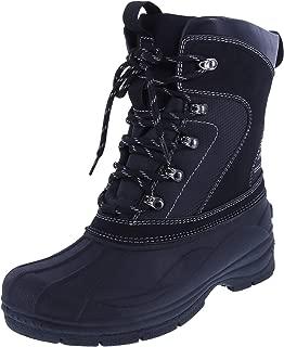 Airwalk Men's Vortex Boots