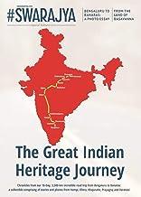 Kashipath - A Road Trip From Bengaluru To Kashi