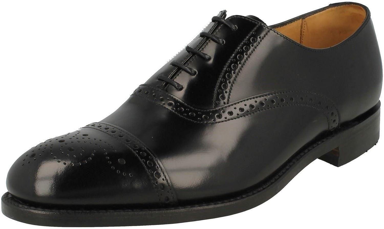 Formella skor skor skor för lånemänyer, stil, klädsel  incitament främjande