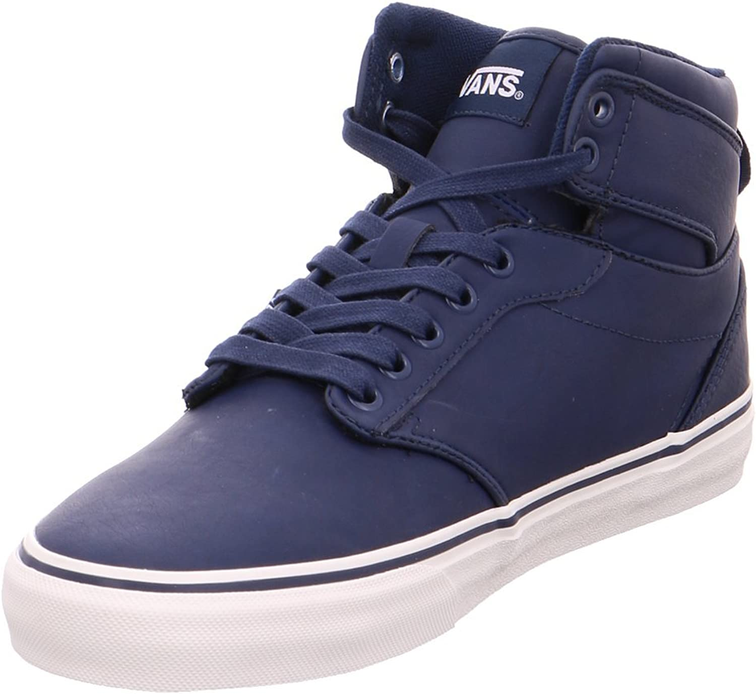 Vans Atwood Hi, Men's High-Top Trainers